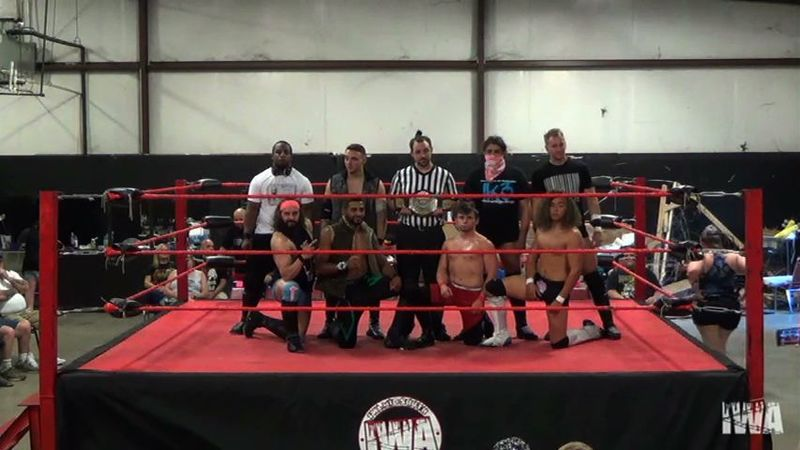 Iwa mid south 07 01 2018 1