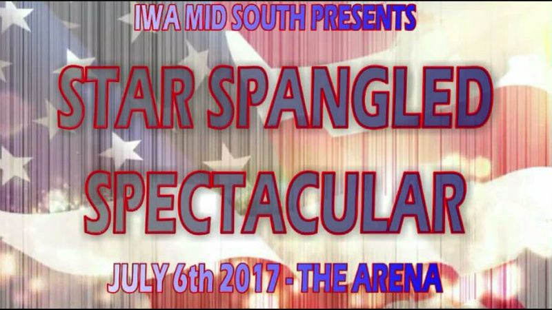 Iwa mid south 07 06 2017 1