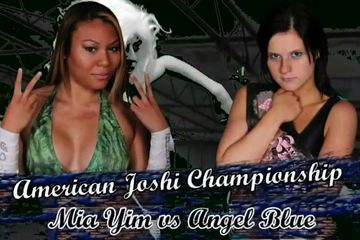 Acw best of angel blue vol1 1