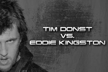 Aiw best of tim donst 2