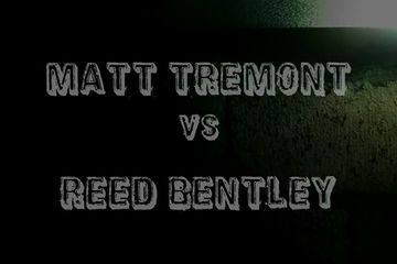 Best of matt tremont vol 5 3