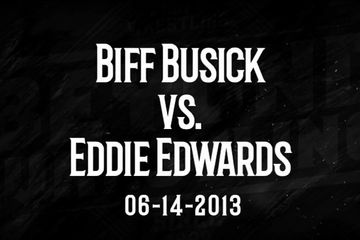 Beyond best of edwards vs busick 1