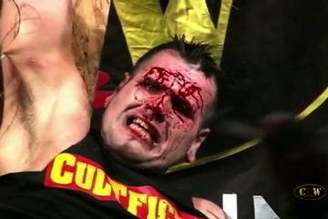 Czw best of cod 1