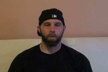 Interview nick gage 1