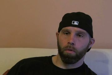 Interview nick gage 2