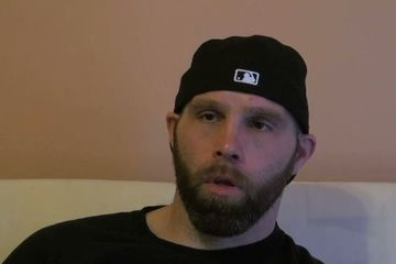 Interview nick gage 3
