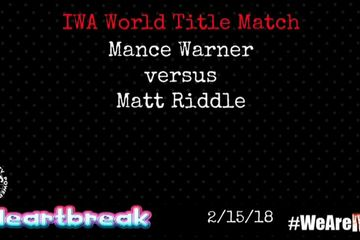 Iwa mid south 02 15 2018 1