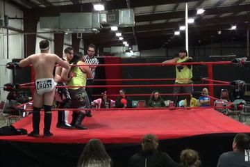 Iwa mid south 04 06 2018 2