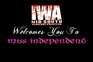 Iwa mid south 04 19 2018 1