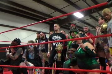Iwa mid south 04 20 2018 1