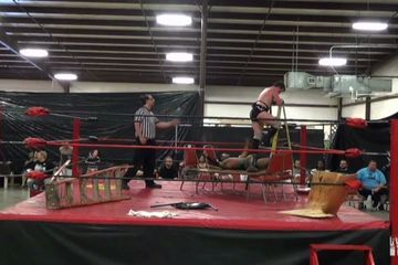 Iwa mid south 06 03 2017 2