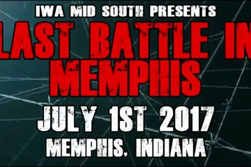 Iwa mid south 07 01 2017 1