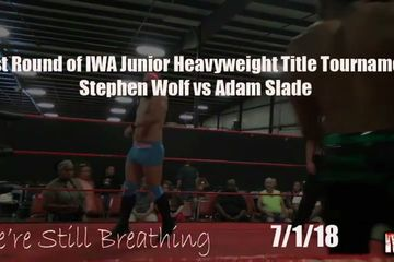 Iwa mid south 07 01 2018 2