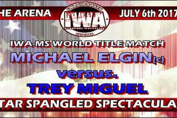 Iwa mid south 07 06 2017 3