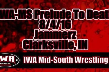 Iwa mid south 08 04 2016 1