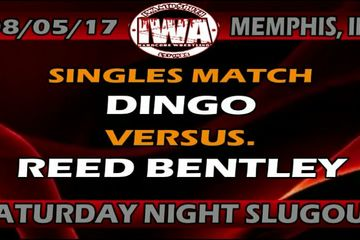 Iwa mid south 08 05 2017 3