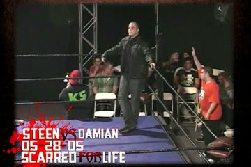 Iws best of steen vol1 3